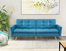 futon design bright designs entertainment upholstered futon