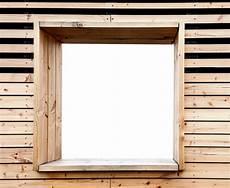 Fensterbank Au 223 En Einbauen Schritt F 252 R Schritt Erkl 228 Rt