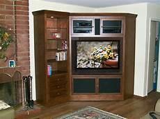 tv eckschrank modern 50 collection of triangular tv stands tv stand ideas