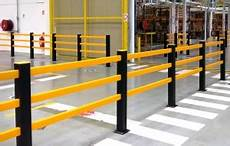 barrier protection syspex
