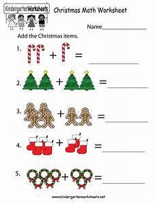 kindergarten christmas math worksheet printable christmas math christmas math worksheets