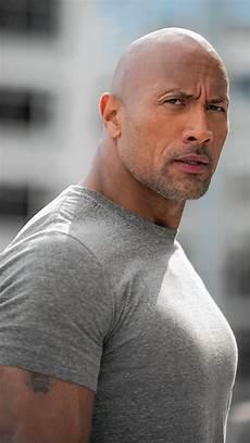 The Rock Dwayne Johnson - dwayne the rock johnson lands on forbes highest paid