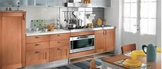 cucine moderne color ciliegio cucine in ciliegio tz96 pineglen