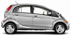 Cheapest Car In The Us Market cheapest electric car what is the least expensive ev