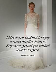 About You Kleider - quotes about wedding dress shopping 18 quotes
