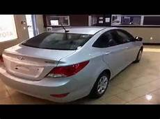 manual cars for sale 2012 hyundai accent user handbook 2012 hyundai accent manual transmission used car for sale at sherwood park toyota scion youtube