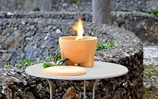 denk keramik schmelzfeuer outdoor schmelzfeuer outdoor ceranatur 174 denk keramik ch