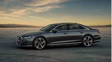 high end networking improves customer satisfaction at audi network world