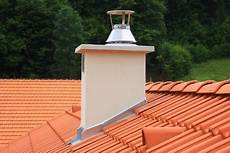 Kamin Ohne Rohr - how to install roof doityourself