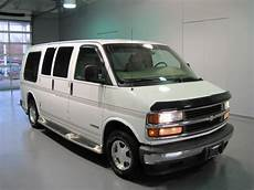 motor auto repair manual 2002 chevrolet express 2500 seat position control chevrolet express van 5 used conversion 2002 chevrolet express van cars mitula cars