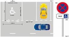 dimension place de stationnement le stationnement r 233 serv 233 aux personnes 224 mobilit 233 r 233 duite bienvenue dans notre centre d aide
