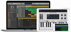 garage band how to use garageband for windows pc 10 8 7 updated