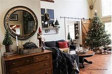 rusticchristmasmantel archives life kaydeross creek
