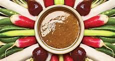 bagna cauda vegetariana 15 piatti tipici piemontesi la cucina piemonte da