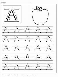 easy handwriting worksheets 21373 26 free handwriting worksheets easy handwriting worksheets for writing