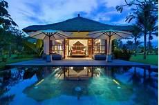 8 Bedroom Luxury Villa Vila 3619 Tabanan Bali