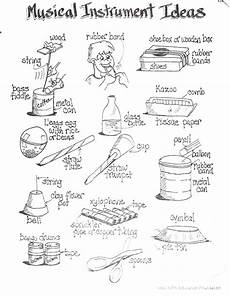 weather instruments worksheets 14579 weather worksheet new 151 weather instruments worksheet 4th grade