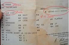 numéro vin ancienne carte grise commande de pi 232 ces d 233 tach 233 es pour voitures am 233 ricaines