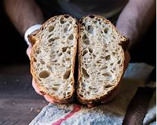 rezepte mit brot my best sourdough recipe the loaf