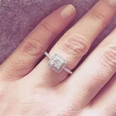 11 best zamel s engagement rings images pinterest commitment rings diamond engagement
