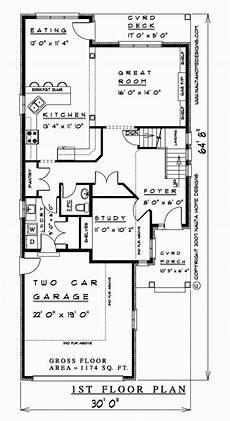 a two storey house plan two storey house plan ts332 nauta home designs build
