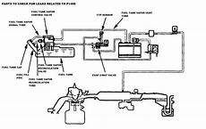 99 honda accord engine diagram 99 accord p1456 code honda tech honda forum discussion