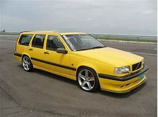 10 best images about volvo t5r on sedans