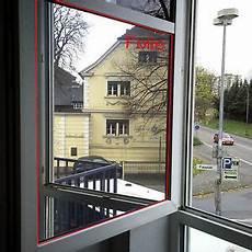 Sichtschutzfolie Fenster Innen - spiegelfolie spionspiegelfolie 1 52m x 1m sonnenschutz