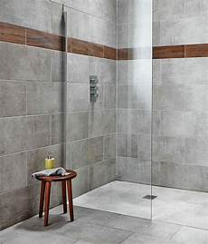 grey bathroom tiles ideas tekno grey tile topps tiles 60x30cm 163 40 m2 bathrooms ideas grey bathroom tiles grey
