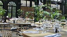 Restaurant Eug 232 Ne Eug 232 Ne 224 Puteaux 92800 Avis Menu Et