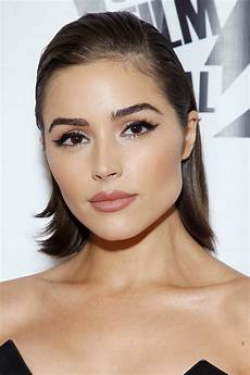 86 best short hairstyles haircuts and short hair ideas
