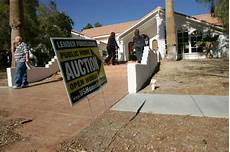 las vegas counts on obama housing rescue las vegas sun