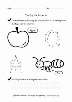letter a b c worksheets 23975 top 15 ideas about early childhood education on cut and paste fonts and blue colors