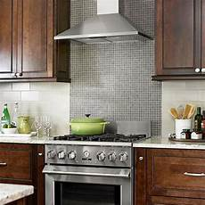 white ceiling fan subway kitchen backsplash ideas tile backsplash ideas for behind the range kitchen