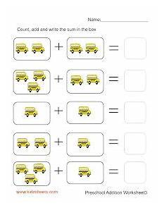 motion geometry worksheets 807 free printable preschool worksheets free worksheets maths worksheets maths