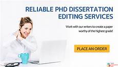 effective phd editing services you can trust