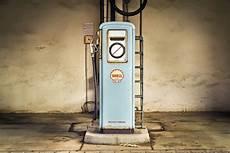 Les Carburants Changent De Nom Le Mecatechnic