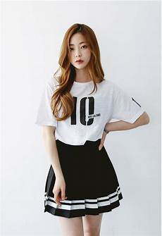 korean fashion online shopping website korean clothing roupas tumblr roupa japonesa e looks