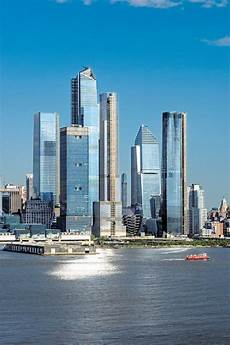 Malvorlagen New York New York New York City S Evolving Skyline The New York Times
