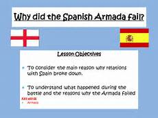 armada worksheets ks3 18345 the armada by leighbee23 teaching resources
