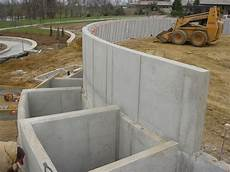 concrete construction with aluminum forming systems