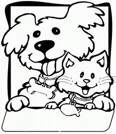 free coloring pages and coloring home