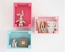 Ikea Kinder Bücherregal - ikea knagglig die 5 besten hack ideen f 252 r kinder kizi