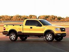 kelley blue book classic cars 2004 ford f150 user handbook 2004 ford f150 super cab pricing ratings reviews kelley blue book
