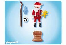 Playmobil Weihnachtsmann Ausmalbild Weihnachtsmann 4679 A Playmobil 174 Deutschland