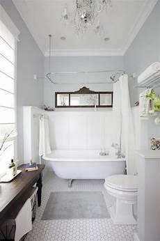 rustic bathroom ideas for small bathrooms rustic farmhouse bathroom ideas hative