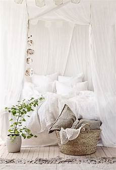 bohemian themed room 40 bohemian bedrooms to fashion your eclectic tastes after