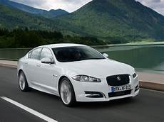 2011 jaguar related images start 0 weili automotive network