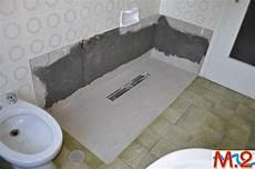 scarico a pavimento m 2 trasformazione vasca in doccia e sistema vasca nella
