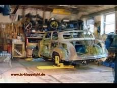 projekt rosi top chop trabant 600 601 trabi clu